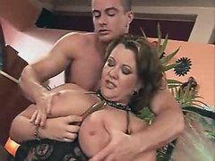 Sensual chubby woman blowing dick bbw mpegs