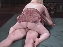 Paunchy blonde woman fucks in hotel bbw mpegs