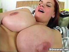 Chesty plump chick enjoys sextoys bbw mpegs