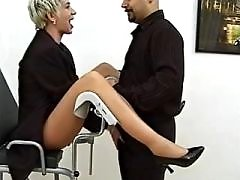 Blonde pregnant mature seduces man bbw mpegs