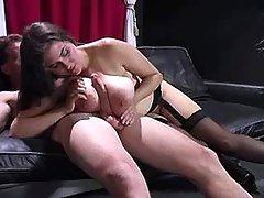 Megabusty fat woman fucks with dude bbw mpegs