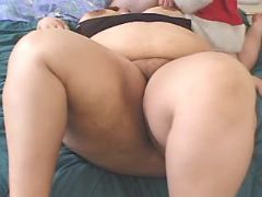 Fullbodied lady sucks strong cock bbw mpegs