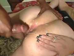 Fat whore gets cumload on huge ass bbw mpegs