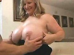 Sex adventure w fat woman in hotel bbw mpegs