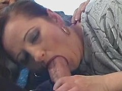 Portly housewife screwed by dude bbw mpegs
