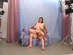 Mature breasty fat mom fucked hard bbw mpegs