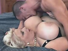 Breasty fat girl gets oral pleasure bbw mpegs