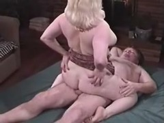 Hot chubby chick fucking with dude bbw mpegs