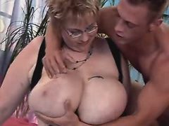 Furious portly girl jumping on cock bbw mpegs