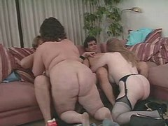 Portly mature vixens fucks in hotel bbw mpegs