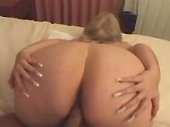 Chubby girl gets much cum in mouth bbw mpegs