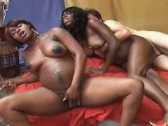 Pregnant black girls crazy fucked bbw mpegs