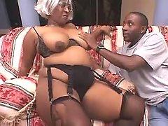 Chubby ebony spoil interracial guys bbw mpegs