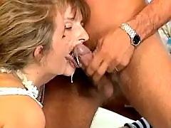 Young preggo and girlfriend get cum bbw mpegs