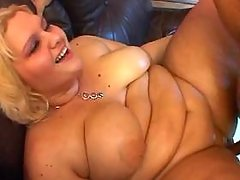 Megafat lady w huge ass gets fucked bbw mpegs