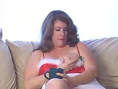 Breasty plump vixen blows hard dick bbw mpegs