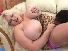 Busty fat milf licked by black guy bbw mpegs