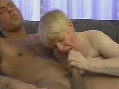 Paunchy mature blonde fucks in hotel bbw mpegs