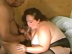 Depraved fatty mom plays with dick bbw mpegs