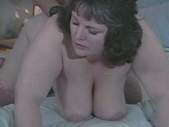 Megabusty fat woman fucks with dude bbw mpegs