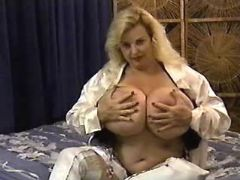 Fat mature present massive melons bbw mpegs
