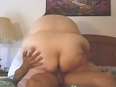 Busty greasy woman fucks with dude bbw mpegs