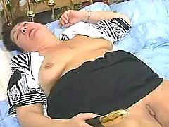 Chubby porn movie clips bbw mpegs