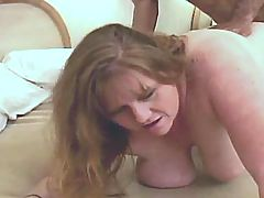 Hot plumper xxx movies bbw mpegs