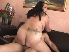 Man fuck chubby mature in all poses bbw mpegs