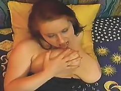 Flabby fatty honey blows and fucks with old dude bbw mpegs