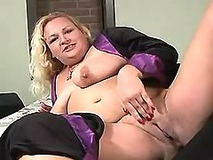Over weight vixen fucking with dude outdoor bbw mpegs