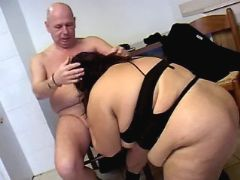 Enormous whore sucks cock of man bbw mpegs