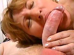 Great BBW in hot porn clips bbw mpegs