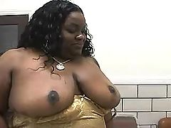 Chubby ebony fucking hard with black stud bbw mpegs