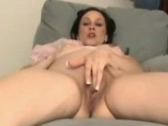 Pregnant girl plays with wet pussy bbw mpegs