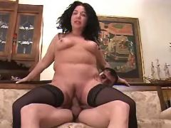 Chubby mature hard fucked by guy bbw mpegs
