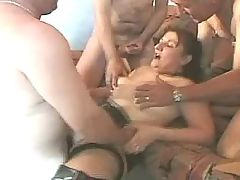 Grande girl get fucks bbw mpegs