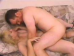 Ebony housewife sucking and fucking with boyfriend bbw mpegs