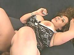Great BBW porn movie sample bbw mpegs