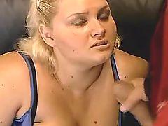 Free bbw in porn mpegs bbw mpegs
