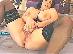 Free bbw hot movies bbw mpegs
