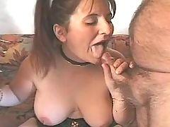 Hot plumper xxx movies bbw mpegs