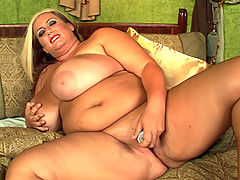 Tits Bigger Than Your Head bbw mpegs