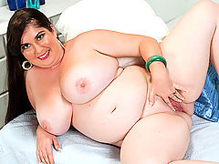 Meet 'N Greet Brandie Moore! bbw mpegs