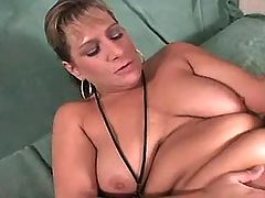 Busty fat girl playing with big black dick bbw mpegs