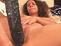 Enormous fat lady with big boobs satisfy black men bbw mpegs