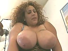 Free bbw porn clips preview bbw mpegs