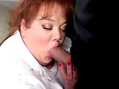 Sweet BBW loves dirty sex bbw mpegs