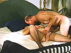 Sex adventure of two tremendous fat lesbians bbw mpegs