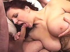 Great BBW porn movie sample bbw mpegs